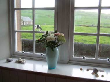 drumlemble-village-hall-view-from-window
