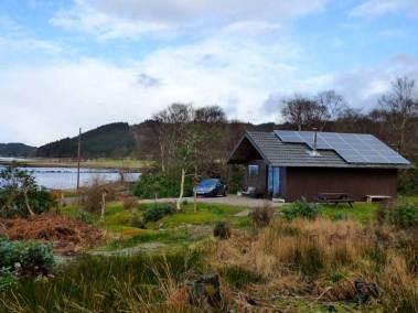 kirkland-lodge-outside-view-front-rear