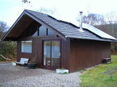 kirkland-lodge-outside-view