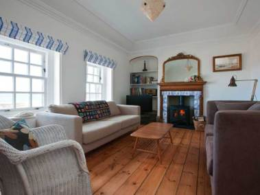 quarter-masters-house-north-berwick-interior