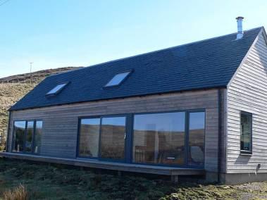 skye-woodhouse-outside-view