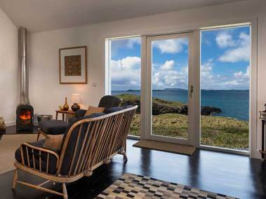 sound-of-harris-holiday-cottage-view-from-window