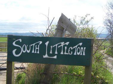 south littleton