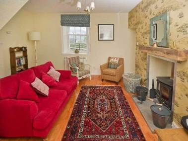 telford-house-east-caledonian-canal-fort-william-living-room
