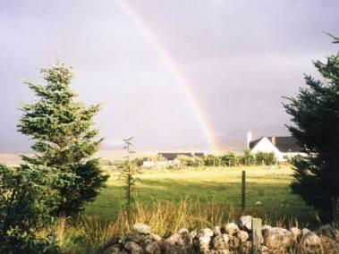 turf-house-view-exterior-rainbow