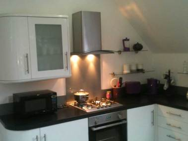 wee-house-st-andrews-kitchen