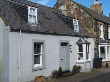 Dougals cottage