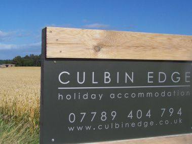 culbin-edge-luxury-cabin