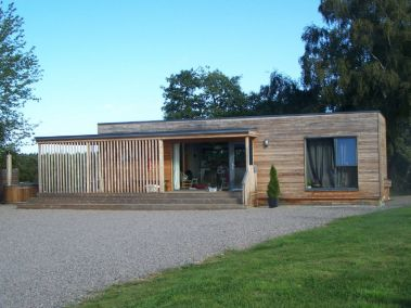 culbin-edge-luxury-glamping