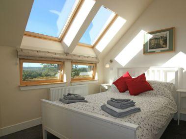 lomond-appletree-bedroom