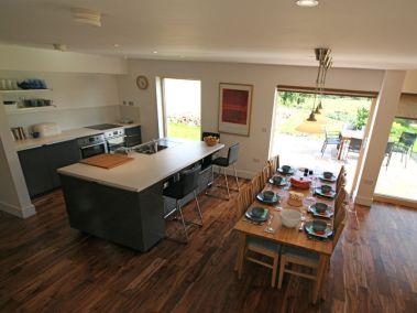 lomond-appletree-kitchen