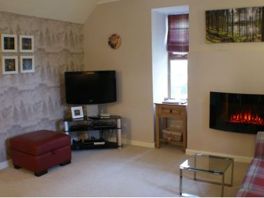 buttermere-cottage-lounge