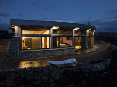 croft 103 holiday house