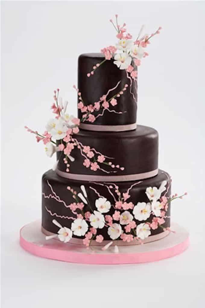 Image Result For Amazing Purple Gold Ivory Wedding Ideas
