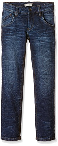 "NAME IT – Jungen Jeanshose ""Nitras"" – blau"