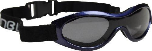 Zunblock – Baby Jungen Sonnenbrille – navy