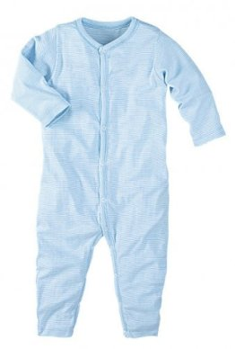 babyschlafanzug f r m dchen coole babykleidung com. Black Bedroom Furniture Sets. Home Design Ideas
