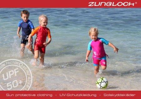 Zunblock – Baby Jungen Sonnenbrille – navy -