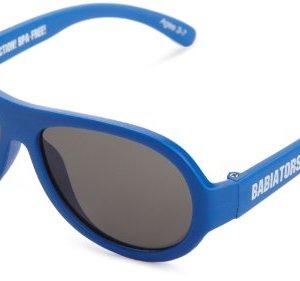 Babiators – Baby Sonnenbrille – blau