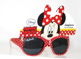 Disney – Sonnenbrille – Mickey Mouse