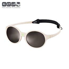 Ki ET LA – Baby Sonnenbrille – Jokakids