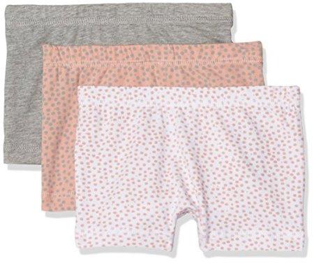 NAME IT – Unterhose – 3er Pack