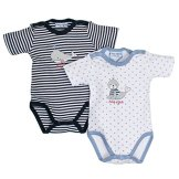 SALT AND PEPPER – Body Jungen – Set