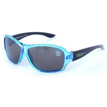 BABY-WALZ – Baby Sonnenbrille – Crystal Fun -