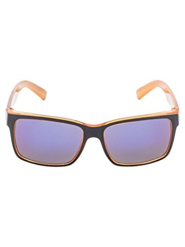name it – Baby Sonnenbrille – black -