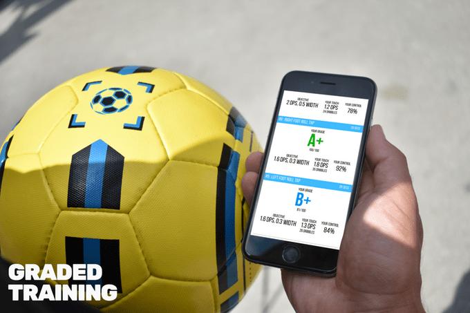 dribbling fußball übungen