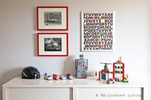 ReLocatedLiving_Bedroom1_31-copy