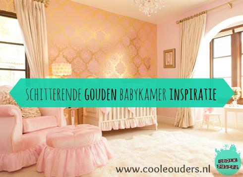https://i1.wp.com/www.cooleouders.nl/wp-content/uploads/2015/06/Gouden-babykamer.jpg?fit=490%2C358&ssl=1