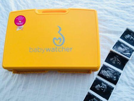 babywatcher
