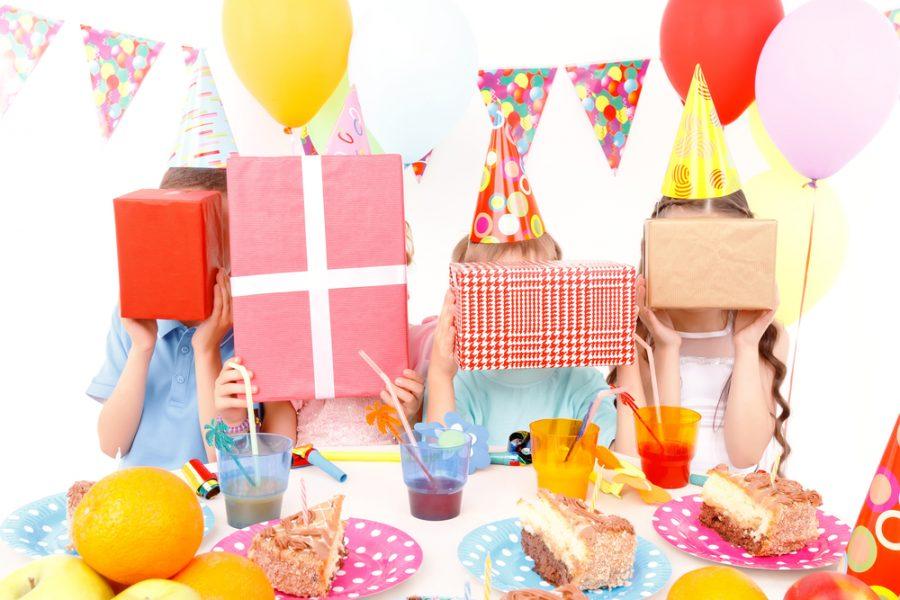 Cadeautips voor kinderen die 39 alles al hebben 39 en wat leuk for Cadeautips voor kinderen