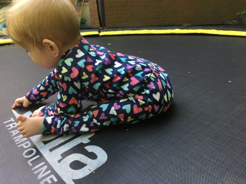 trampoline kopen tip