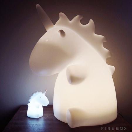 giant-unicorn-light
