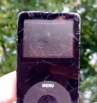 ipod-battery-recall.jpg