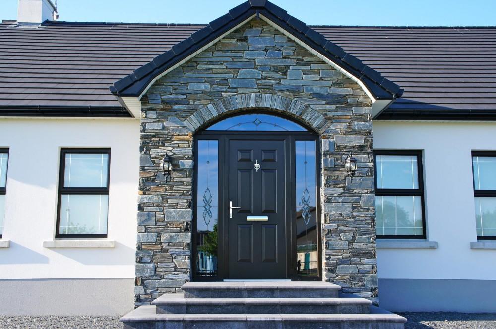 Porches Coolestone Stone Importers Suppliers Masonry