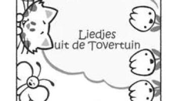 Recensie Woezel En Pip Feest In De Tovertuin Guusje Nederhorst