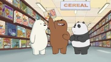 We_Bare_Bears_Episode_45_Still