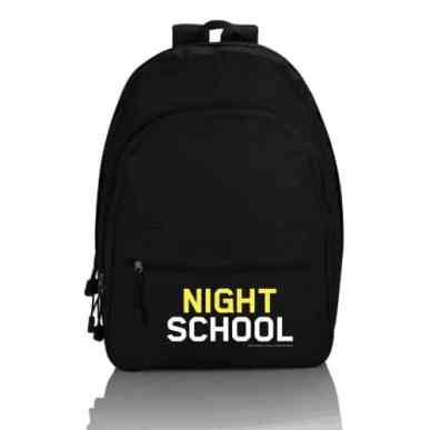 NS_Backpack_NL