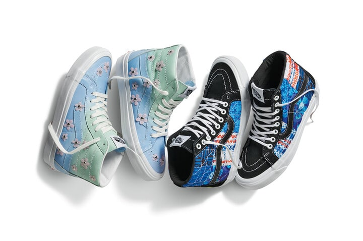 Sponge bob schoenen