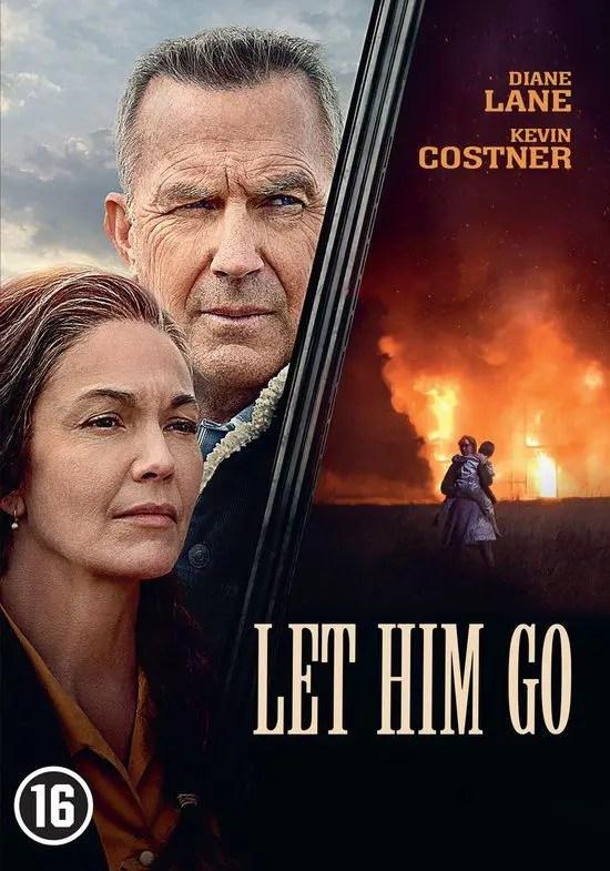 let h im go dvd