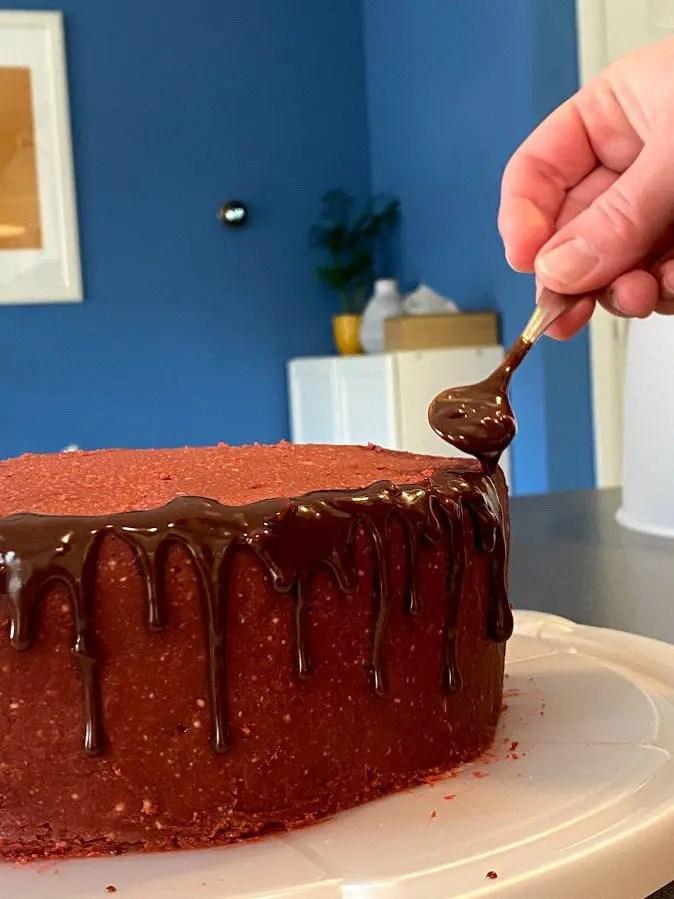 milka taart 3