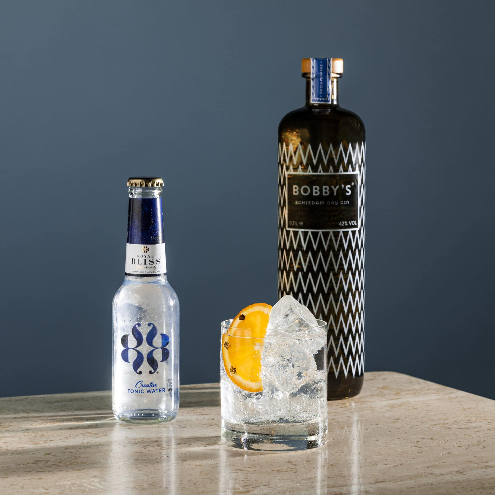 zomer cocktail 5