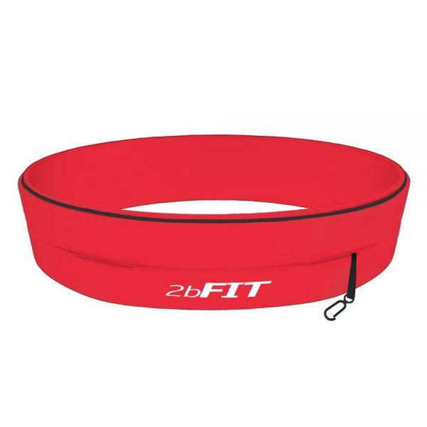 Laufgurt für Jogger - Sport Gadget 3