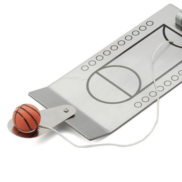 Tisch Basketball Nice to Have Gadget 3