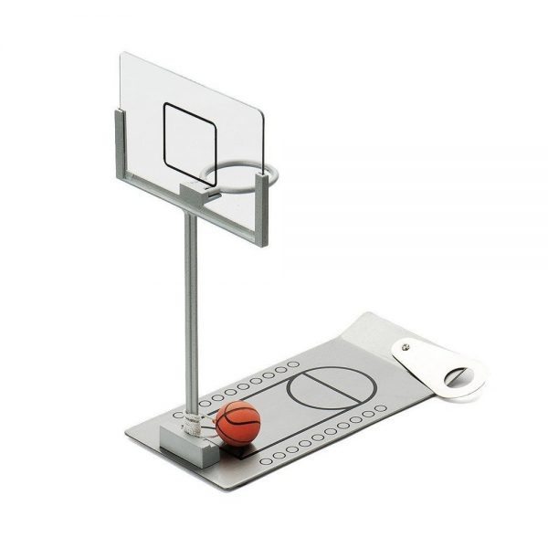 Tisch Basketball Nice to Have Gadget 4