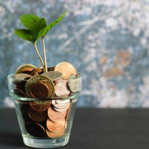 günstige Gadgets kaufen - billige Gadgets finden - Geld sparen- günstig einlaufen