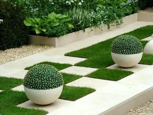 garden-modern-decor